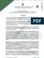 3 LICENCIA CONSTRUCCION TORRE 4 Y TORRE A PARQUEADERO.pdf