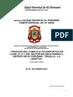 BASES POLIDEPORTIVO.pdf