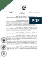 normas generales de control gubernamental.docx