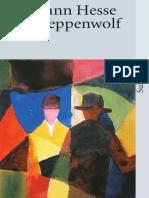 der Steppenwolf Leseprobre.pdf