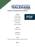 negociacion-GLICERÍA-GOMEZ.docx