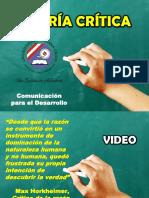 Teoría Crítica.pdf