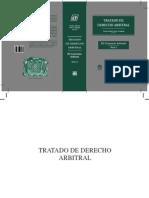VALIDEZ_Y_EFICANCIA_CONVENIO_ARBITRAL_INTERNACIONAL (1).pdf