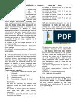 2 avaliação.docx