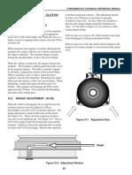 electricclutchtesting.pdf