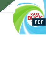 karlbuck pdf