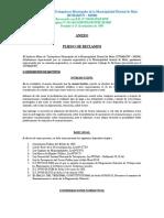 PLIEGO DE RECLAMOS - movilidad y refrigerio - 2.docx