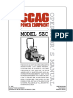 Scag Owners Manual.pdf