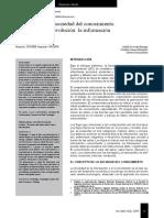 6145-Texto del artículo-21379-1-10-20140322.pdf