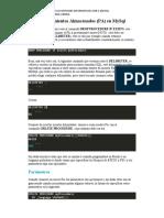 Guia 2 Procedimientos Almacenados.pdf