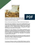 Revolución Industrial454545.docx