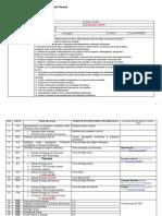 Plano de ensino 2019.docx AJUSTADO P ESTUDOS DIRIGIDOS.docx