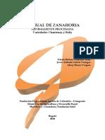 manual-de-zanahoria-minimamente-procesada.pdf