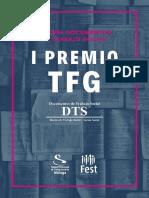 Especial_I_TFG.pdf