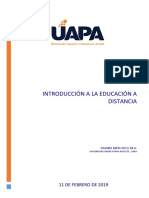 Estructura completa Portafolio 50%.docx