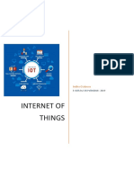 internet of things-min