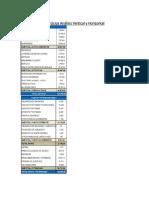 Ejercicios Análisis Vertical y Horizontal.docx