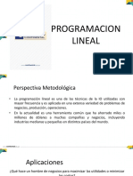 PROGRAMACION LINEAL.pptx