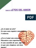 Los actos del amor.pptx