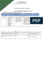 PLANIFICACION CURRICULAR con adecuación.docx