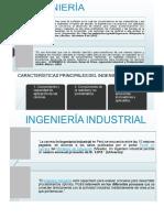Introduccion Ala Ingenieria Industrial