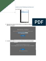 configuracion correo outlook.docx