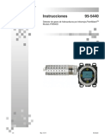 95-5440-8.1_PIR9400.pdf