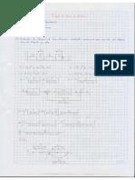 Deber-teoria.pdf