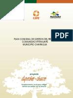 Docdownloader.com Piscicultura en Santa Cruz Bolivia