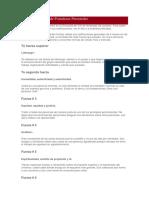 Cuestionario VIA de Fortalezas Personales.docx