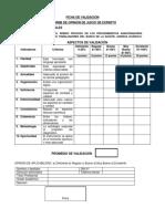 FICHA DE VALIDACION.docx