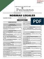 NL20190516.pdf