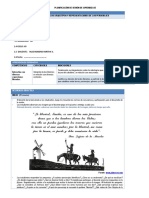 SESION 2 DE QUINTO.docx