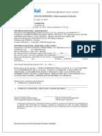 1. Declaracion Mundial Daños Materiales.docx