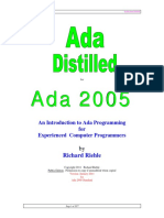 Ada-Distilled-24-January-2011-Ada-2005-Version.pdf