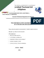 trabajo-de-transformacion-geometrica-y-suavizado-de-imagen para imprimir.docx