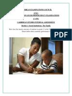 1_Javaughn Lovelace Caribbean Studies Internal Assessment.docx