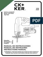 JS10_JS20 Manual.pdf