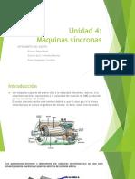 Unidad_4._Maquinas_electricas.pptx