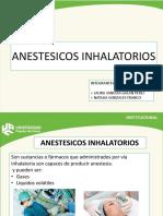 Anestesicos Inhalatorios (1) (1)