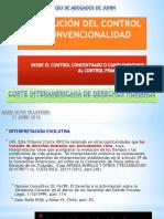 control-convencionalidad-gxs.pptx