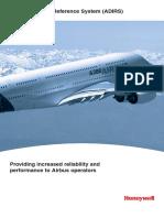 ADIRS-For-Airbus-May-2007-bro.pdf