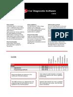 News_2013.3_rus.pdf