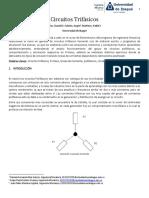 Informe 3 Electrotecnia (1).docx