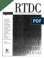 Carlos-Nelson-Konder-O-consentimento-no-biodireito.pdf