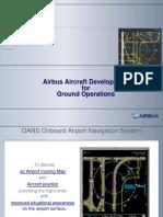 ROPS-BTV.pdf