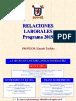 DIAPOSITIVAS_2019_345231.ppt