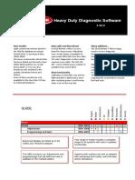 news_2013.3_Грузовые.pdf