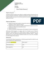Apunte RatiosFinancierosPaper Universidad Tecnologica Nacional 350927