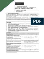 Acuerdo 44-2018-MPTacna-Aprueba Reversion Lote Kolping